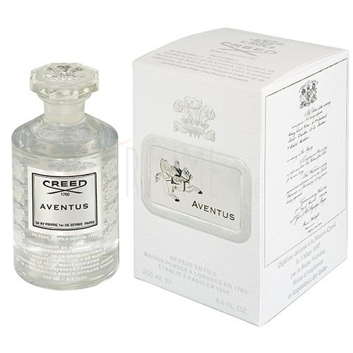 Creed Aventus for Him Eau De Parfum Spray - 250ml