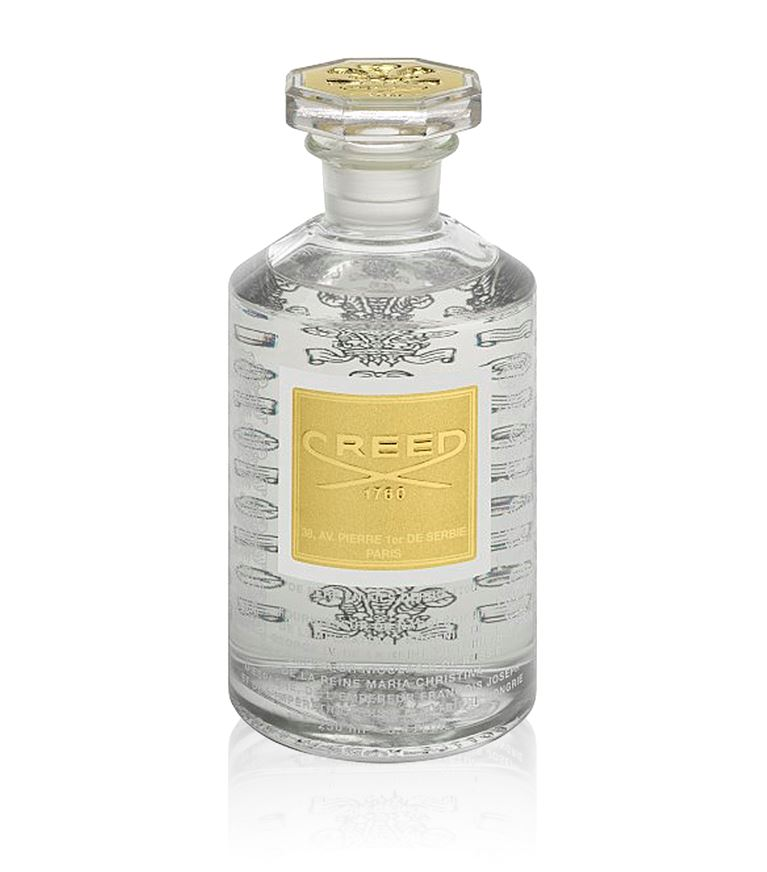 Creed Millesime Impérial Eau de Parfum Splash - 250ml