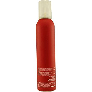 Davines Volume Defining Mousse - 250ml/8.4oz