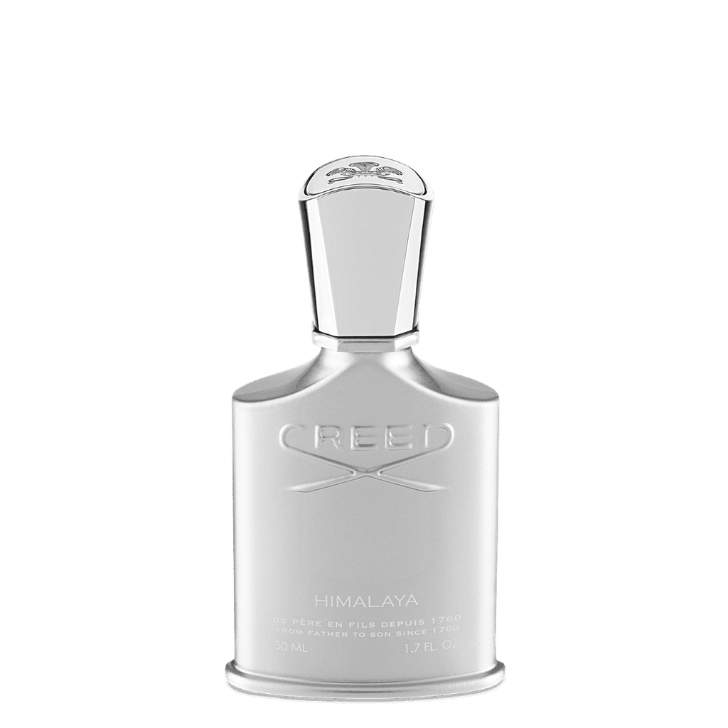 Creed Himalaya Eau de Parfum Spray - 50ml