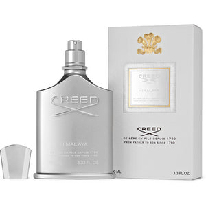 Creed Himalaya Eau de Parfum Spray - 100ml