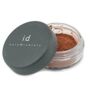 i.d. BareMinerals Face Color - Faux Tan - 2g/0.07oz