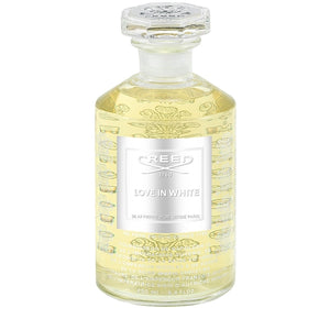 Creed Love in White Fragrance Splash - 250ml