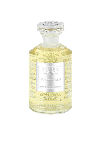 Creed Love in White Fragrance Spray - 250ml