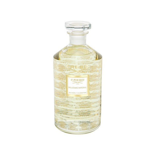 Creed Millesime Impérial Eau de Parfum Splash - 500ml