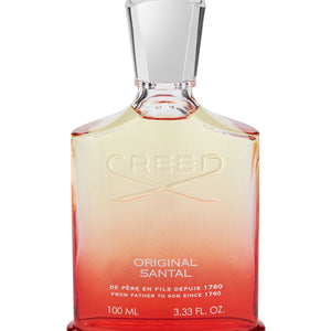 Creed Original Santal Eau De Parfum Spray - 100ml