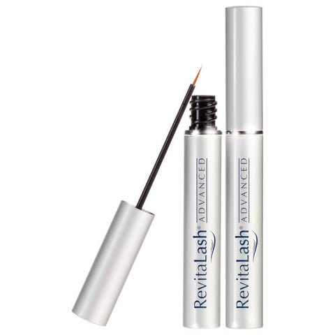 Revitalash Advanced Eyelash Conditioner - 3.5ML