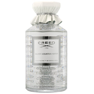 Creed Silver Mountain Water Eau de Parfum Spray - 250ml