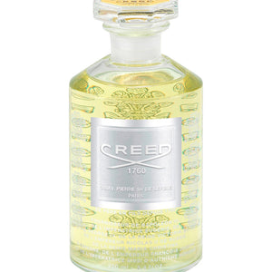 Creed Original Vetiver Eau de Parfum Splash - 250ml