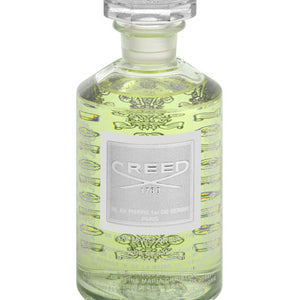 Creed Original Vetiver Eau de Parfum Splash - 500ml