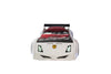 Children's Novelty Aventador Race Car Bed White-3FT Single-Children's Bed-Chic Concept