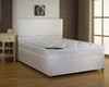 York Superior Bonnell Sumptuous Filled Mattress-Orthopaedic Mattress-Chic Concept