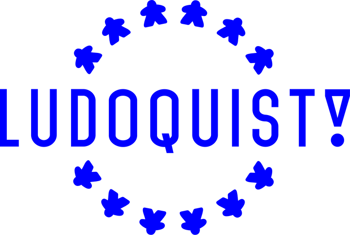 The Ludoquist