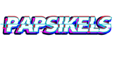 Papsikles
