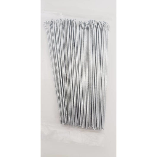 33147-50 ~ Long Cotter Pins