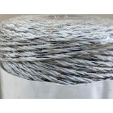 PW616-660~ Electro Fencing, Poly Wire 660ft