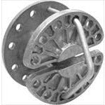 On Line Wire Strainer