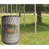 PBRG~ PolyBraid Rope (Gold) -- 1320 ft