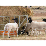 Advantage Hay Cradle Feeder