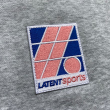 'Fieldview Sports' Full Tracksuit - Grey