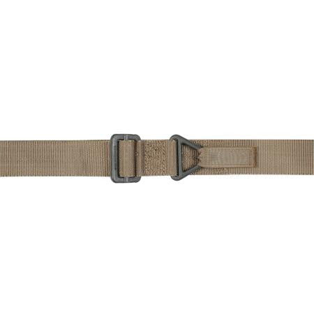 Blackhawk CQB Riggers Belt 41-51 inches Coyote Tan