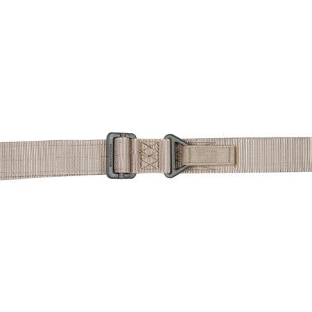 Blackhawk CQB Riggers Belt up to 41 inches Desert Sand