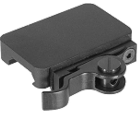 AimSHOT MT61173 Quick Release Camera GoPro Picatinny Mount