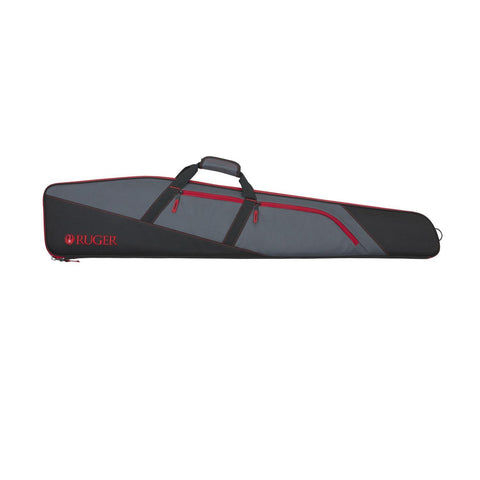 Allen 48in Ruger Tucson Rifle Case-Gray