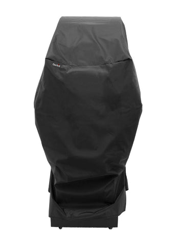 Char-Broil Small Grill and Smoker Performance Grill Cover