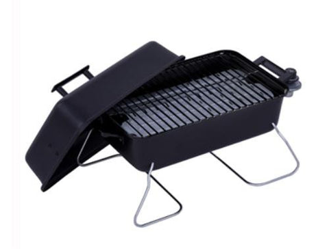 Char Broil Gas Tabletop Grill