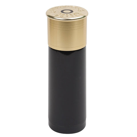 Stansport Shotshell Thermos 25oz. - Black
