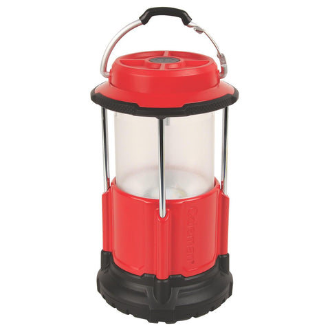 Coleman Conquer Pack-Away 650L LED Lantern