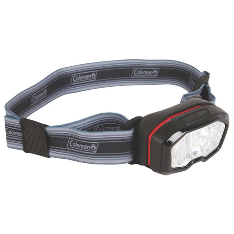 Coleman Divide+ 275L LED Headlamp