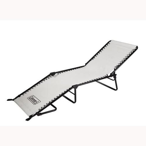 Coleman Cot Converta Suspension 2000020290