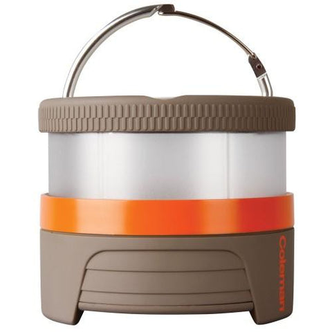 Coleman Lantern Li-Lion Pucklit Orange 2000017071