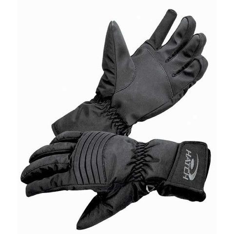 Arctic Patrol Cold Weather Duty Glove w-Thermolite, XXL