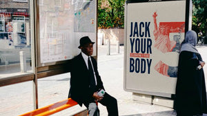 Jack, jack, ja jack jack your body...