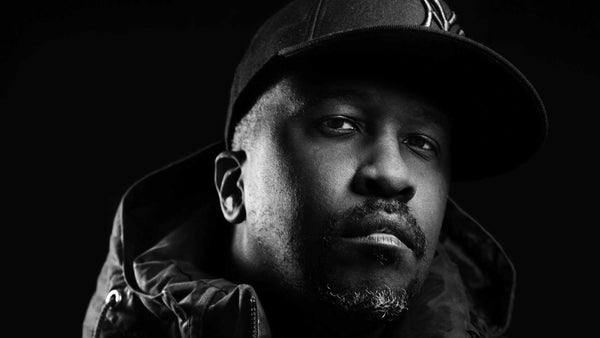 TODD TERRY DROPS IBIZA 2017 COMPILATION