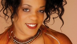 Evelyn Champagne King: disco's greatest icon?