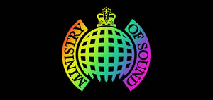 Ministry of State who host world leading promoters such as Groove Odyssey and Backto95