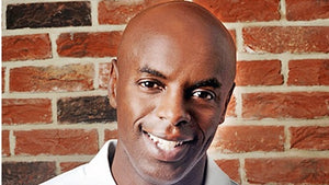Trevor Nelson talks to 51st State Festival ahead of his debut!