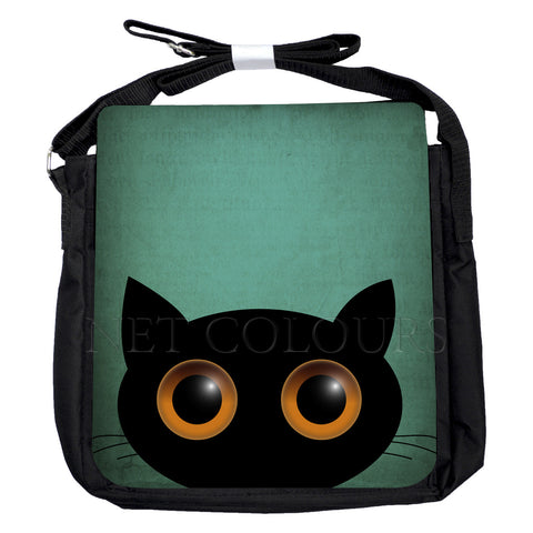 Small Cat Bag