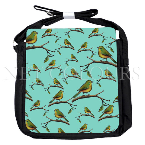 Small bag-Put a bird on it!