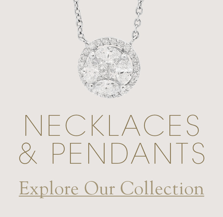 necklaces-pendants-collection-image