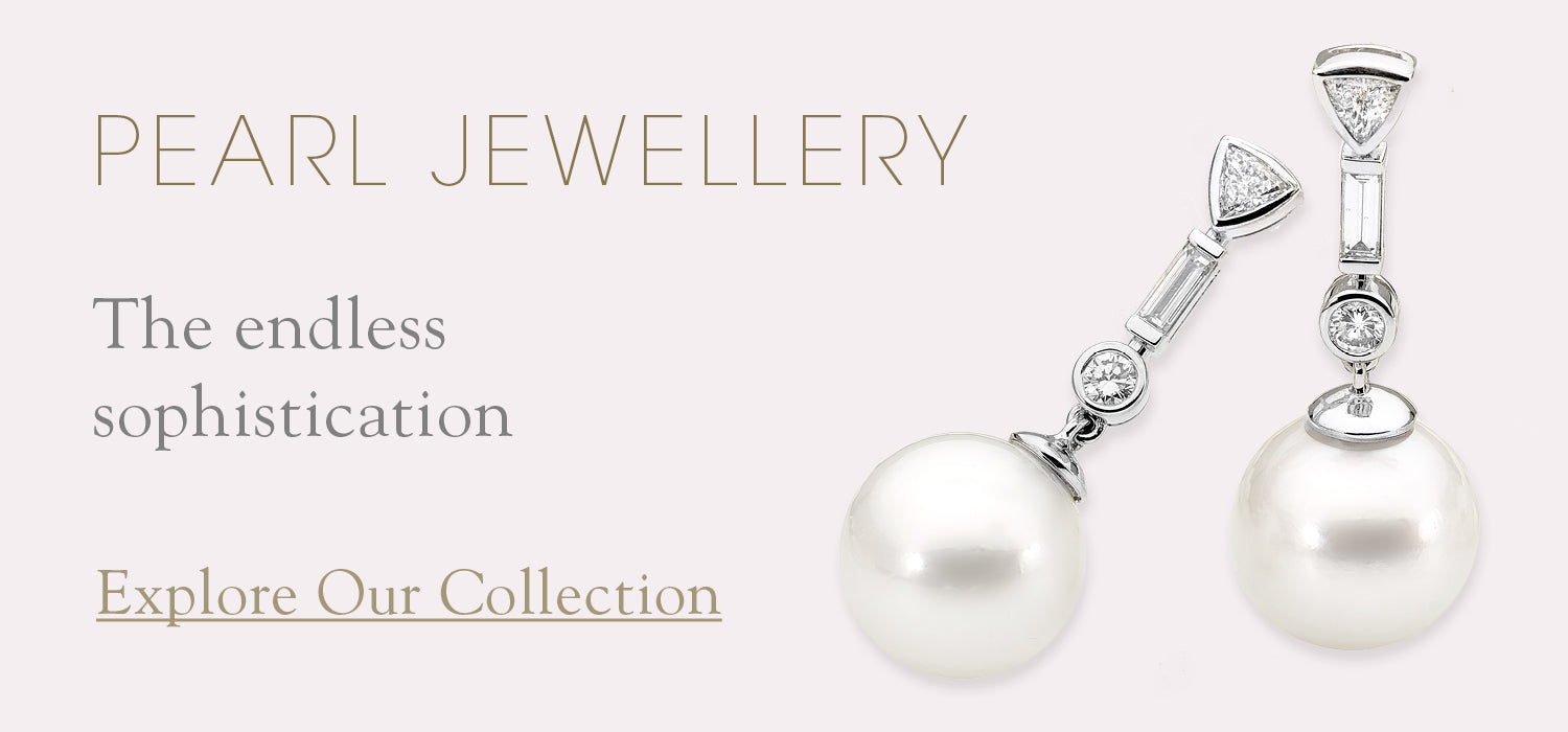 pearl-jewellery-collection-image