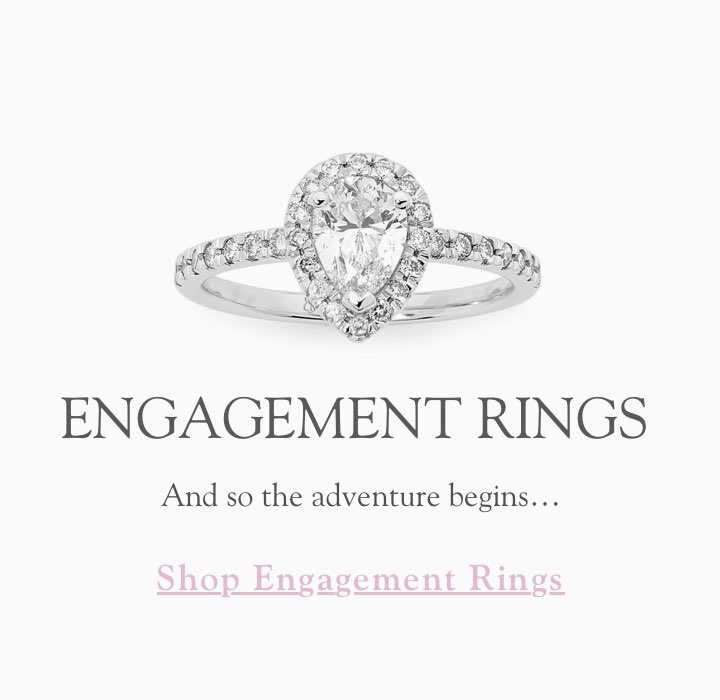 engagement-collection-image