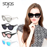 Sojos Women's Sunglasses With Box