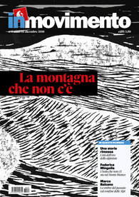 in movimento magazine 12 2018