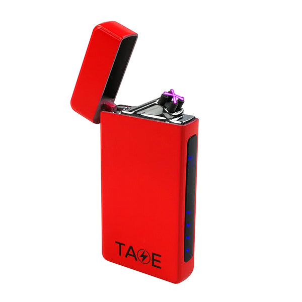 Taze Evo+ - Red Mat