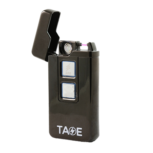 TAZE TOUCH - BLACK